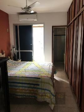 Apartamento à venda com 3 dormitórios em Praia do canto, Vitória cod:9333 - Foto 9
