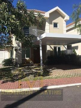 Casa à venda com 5 dormitórios em Mata da praia, Vitória cod:4678 - Foto 9