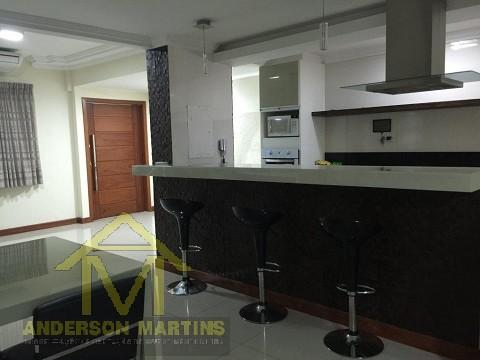 Casa à venda com 3 dormitórios em Jardim camburi, Vitória cod:6909 - Foto 7