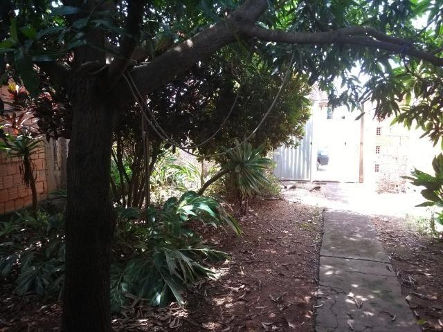 Vendo Casa na CR77 do Vale do Amanhecer Planaltina DF - Foto 8