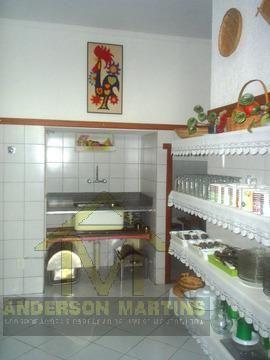Escritório à venda em Aracê, Domingos martins cod:6478 - Foto 8