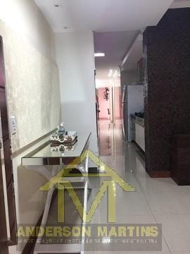 Casa à venda com 3 dormitórios em Jardim camburi, Vitória cod:6909 - Foto 6