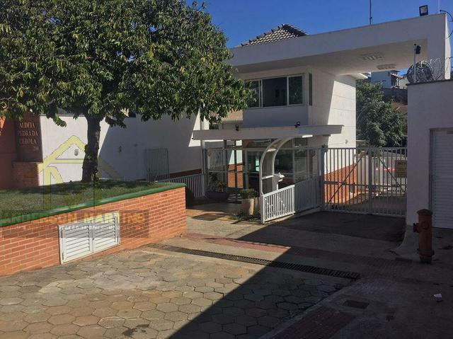 Casa à venda com 5 dormitórios em Mata da praia, Vitória cod:4678 - Foto 14