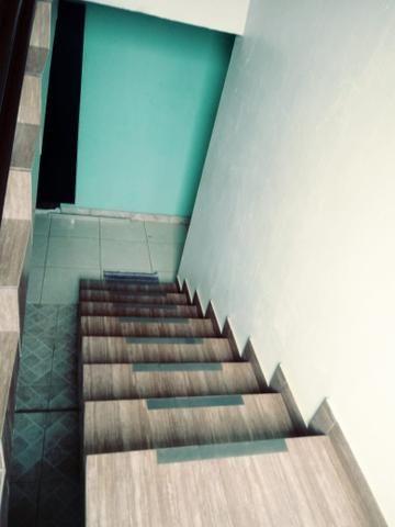 Oportunidade: Casa de 4 qts em lote de 500 Mts no Setor de Mansões de Sobradinho - Foto 5