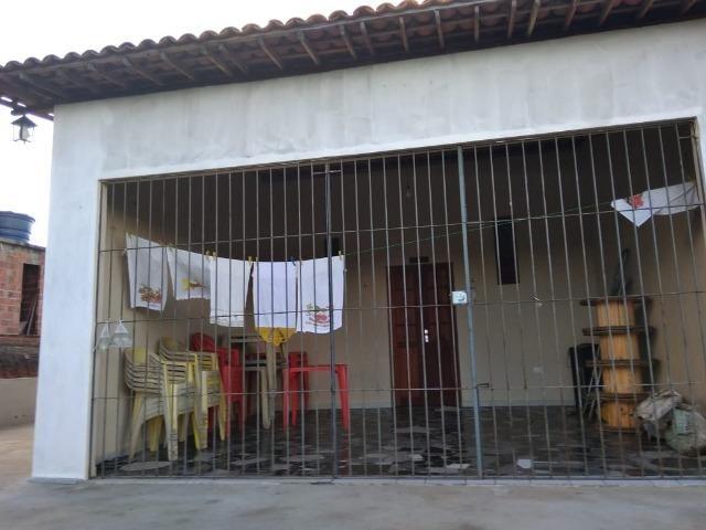 Casa Para Final de Semana, Feriados e Carnaval - Limoeiro,PE - Foto 2