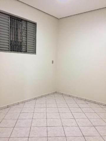 Casa para alugar com 2 dormitórios em Setor coimbra, Goiânia cod:A000196 - Foto 4