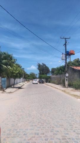 Vende-se excelente terreno em Barra de Catuama , a 200m da praia - Foto 8