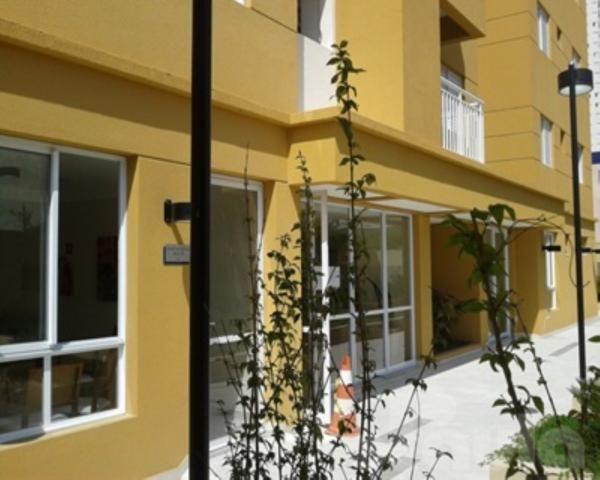 More no melhor bairro de são caetano do sul lugar nobre, apto c/ 2 dormitorios, 1 suite, 1