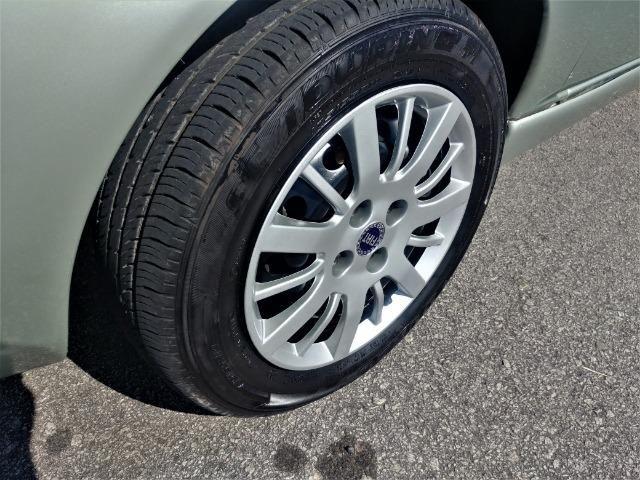Fiat Palio 1.0 completo - Foto 7