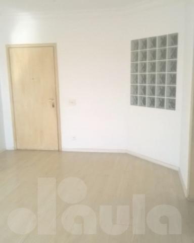 Apartamento de 82 m2, com 2 vagas - Foto 3