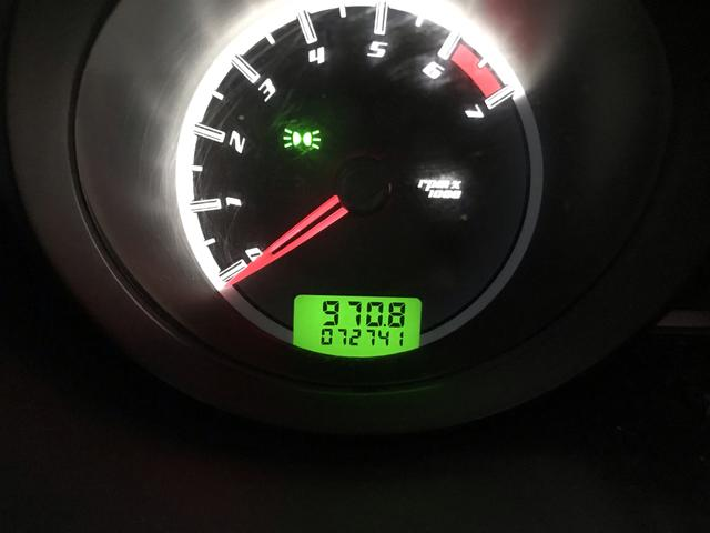 Fiesta Hatch 1.0 2010/2011 com ar condicionado - Foto 2