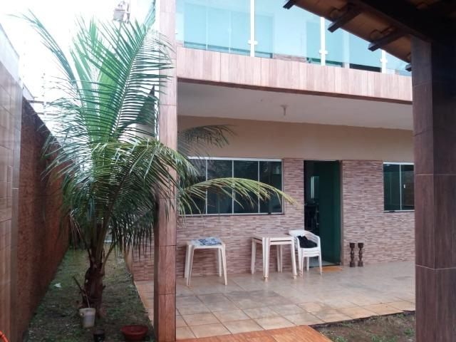 Casa em Palmas - TO - Foto 4