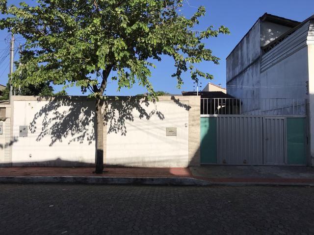 Casa à venda jabour Vitória - Foto 5