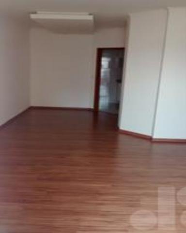 Vila gilda - apartamento com 86m2 - vila gilda - excelente localização - toda infraestrutu - Foto 10