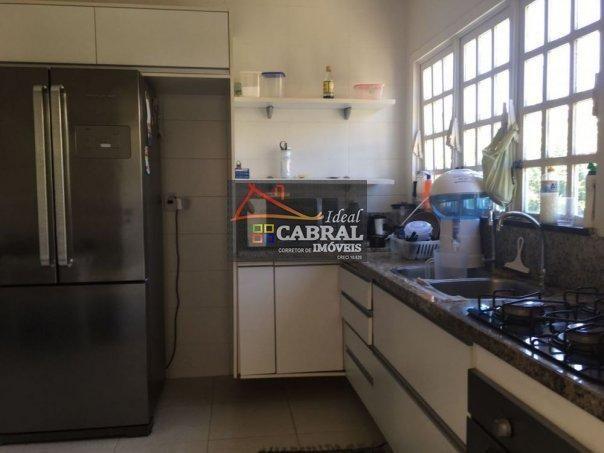 Casa para Aluguel no bairro Vilas do Atlantico - Lauro de Freitas, BA - Foto 10