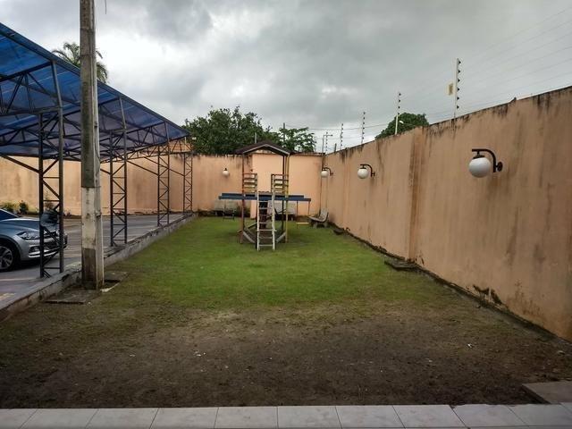 135 MIL reais Apartamento no Residencial Cristo Redentor em Castanhal, sala, 2 quartos - Foto 4