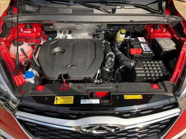 Chery Tiggo 5x 1.5 Vvt Turbo Iflex Txs - Foto 15