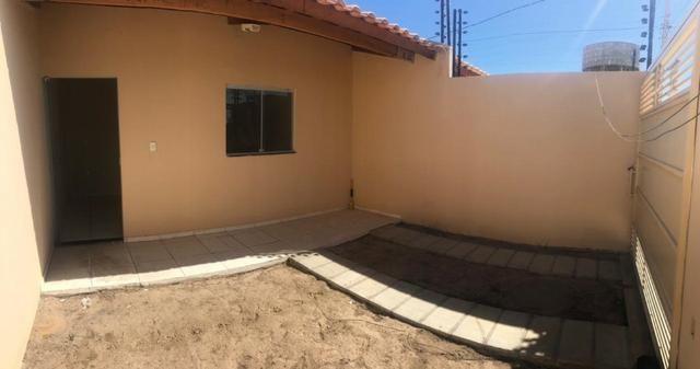 Casa Bairro Ipsep - Líder