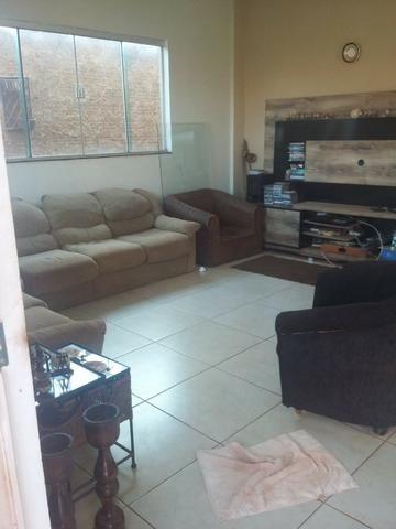 Casa em Palmas - TO - Foto 7