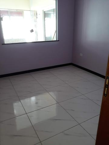 Condomínio Jardim Amazônia II casa na planta com entregamos em 4 meses - Foto 13