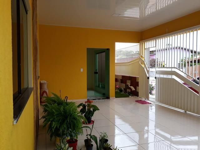 Condomínio Jardim Amazônia II casa na planta com entregamos em 4 meses - Foto 14