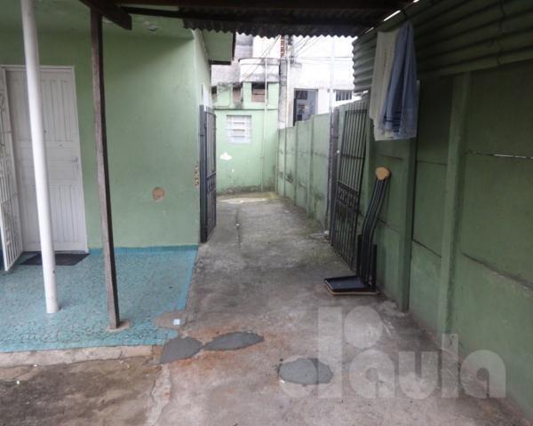 Vila gerty - terreno urbano com 260m2 - próximo aos comércios locais - Foto 3