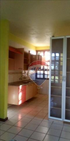 Casa à venda, 266 m² por r$ 350.000,00 - village iii - porto seguro/ba - Foto 7