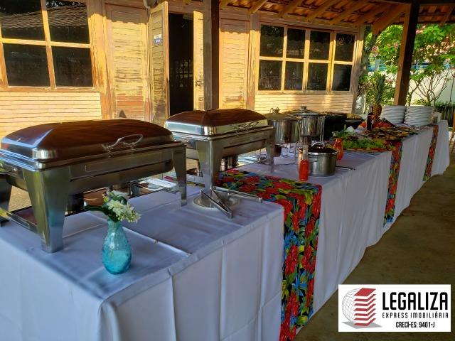 Estância em Guarapari - Foto 15