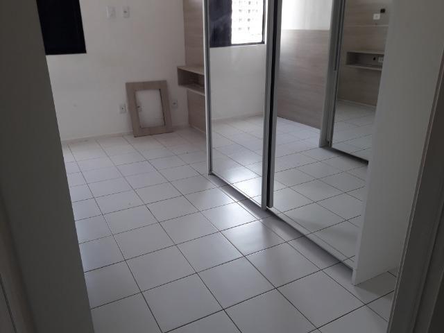 Ótimo apartamento de 3 quartos na Pajuçara - Foto 6