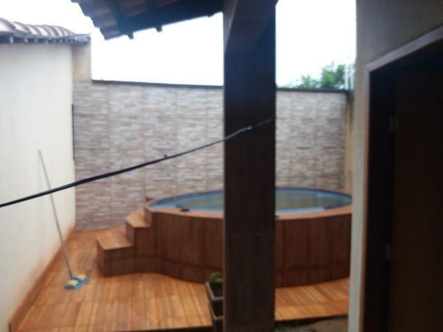 Casa em Palmas - TO - Foto 5