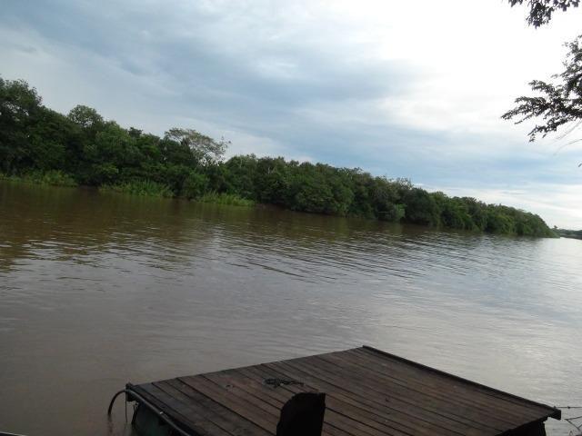 Pesqueiro no pantanal estudo troca - Foto 9