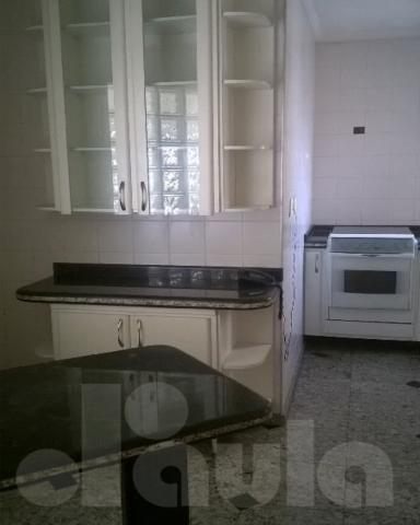 Apartamento de 82 m2, com 2 vagas - Foto 7