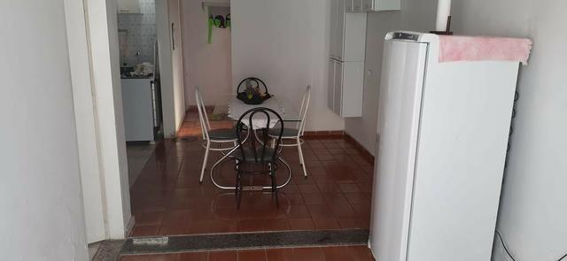 Casa térrea lote 200mts Guara I - Foto 5