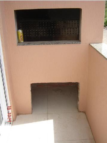 Apartamento para alugar com 3 dormitórios em , cod:I-022145 - Foto 7