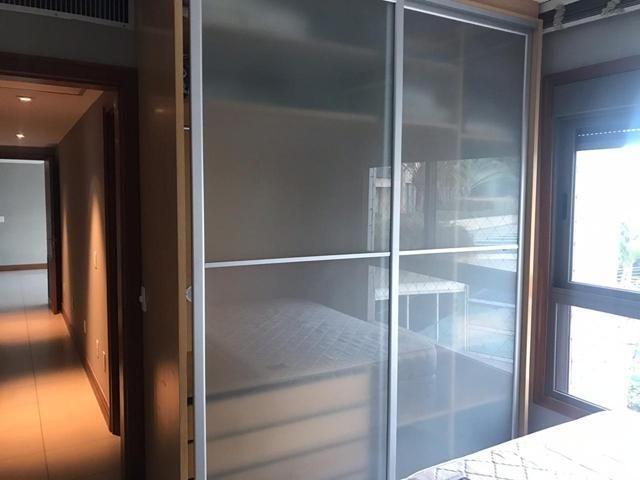 Apartamento para alugar com 3 dormitórios em , cod:I-022737 - Foto 15