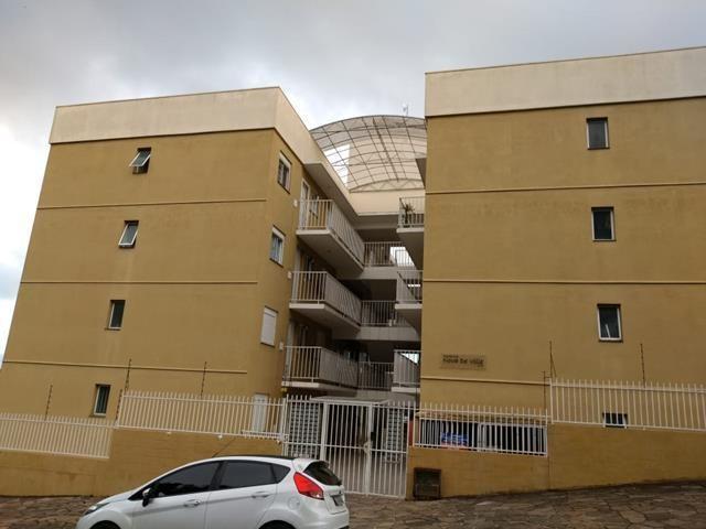 Apartamento para alugar com 2 dormitórios em , cod:I-022620 - Foto 12