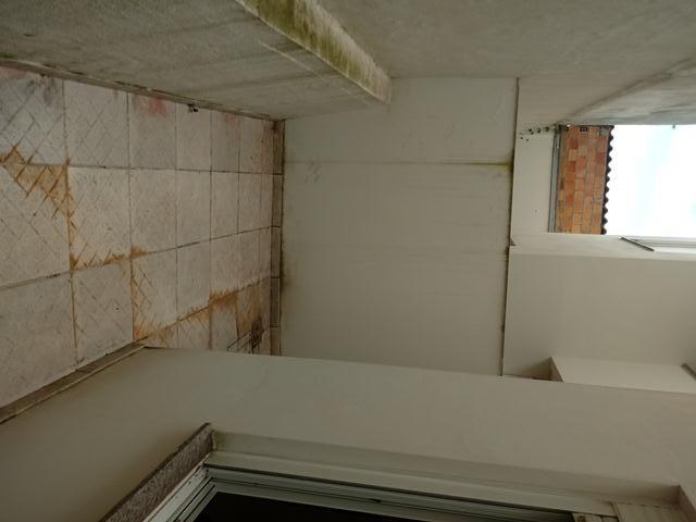 Apartamento para alugar com 2 dormitórios em , cod:I-004142 - Foto 17