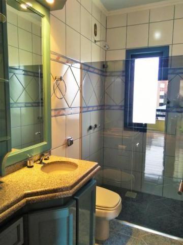 Casa para alugar com 3 dormitórios em , cod:I-021864 - Foto 13