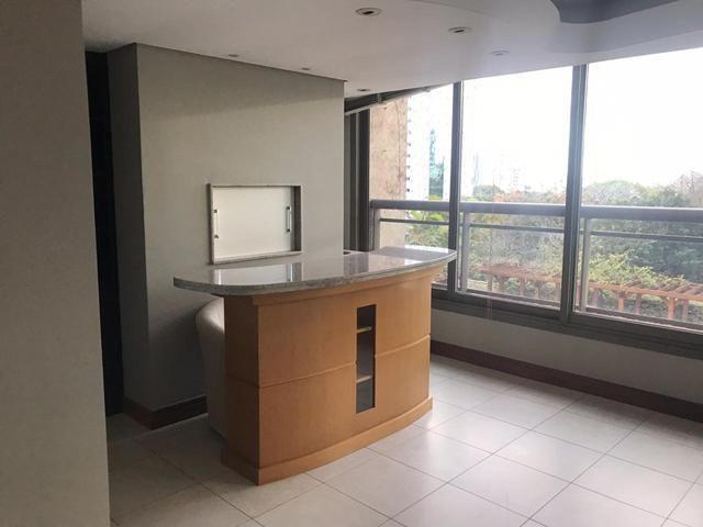 Apartamento para alugar com 3 dormitórios em , cod:I-022737 - Foto 4