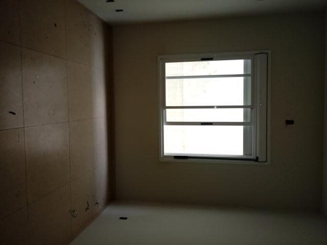 Apartamento para alugar com 2 dormitórios em , cod:I-004142 - Foto 10