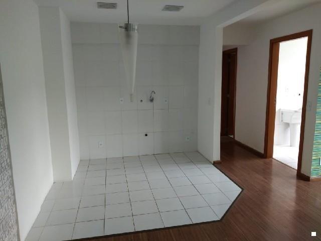 Apartamento para alugar com 2 dormitórios em , cod:I-022700 - Foto 4