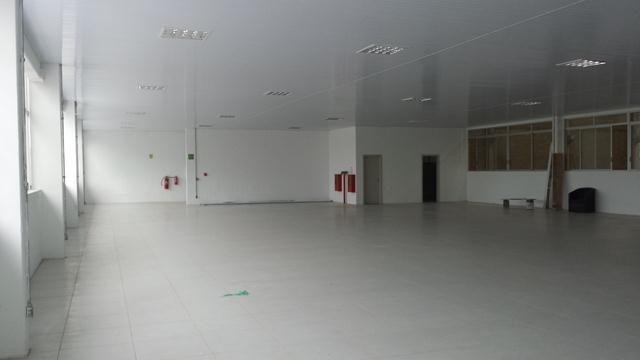 Galpão/depósito/armazém para alugar em , cod:I-020030 - Foto 13