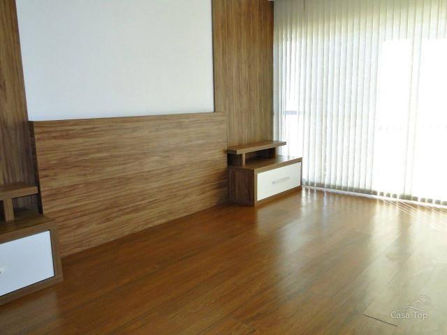 Casa à venda com 4 dormitórios em Rfs, Ponta grossa cod:1255 - Foto 8