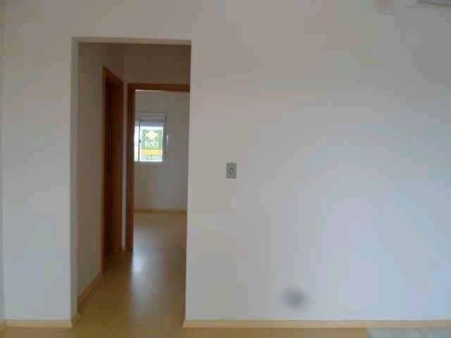 Apartamento para alugar com 2 dormitórios em , cod:I-022254 - Foto 2