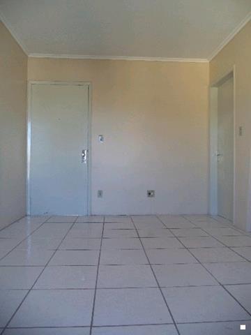 Apartamento para alugar com 2 dormitórios em , cod:I-022240 - Foto 4