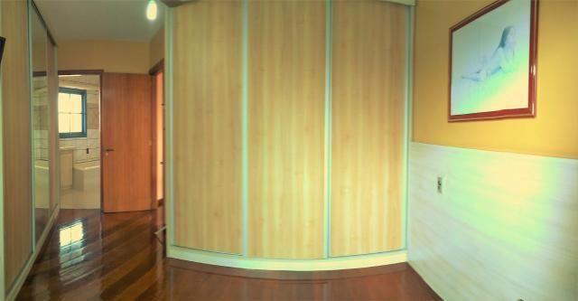 Casa para alugar com 3 dormitórios em , cod:I-021864 - Foto 10