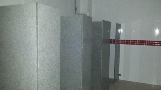 Galpão/depósito/armazém para alugar em , cod:I-020030 - Foto 14