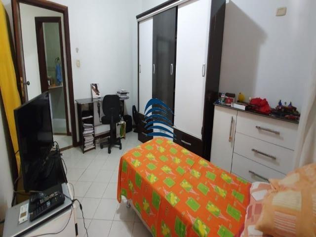 Casa em condomínio em armação - Foto 18