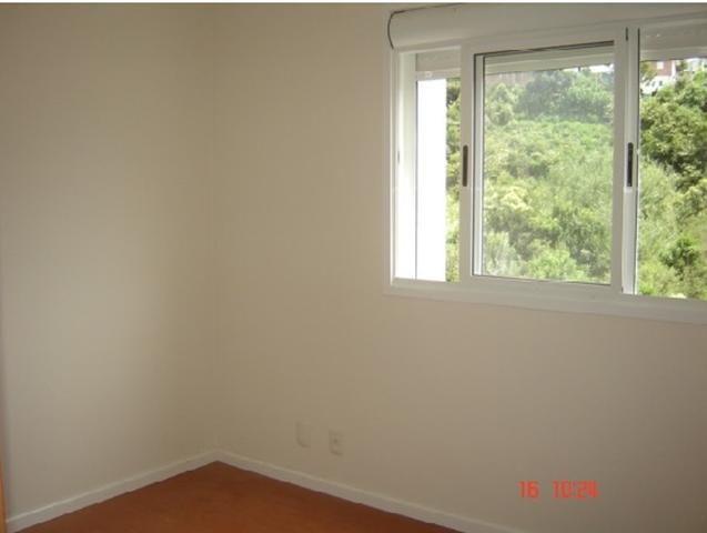 Apartamento para alugar com 3 dormitórios em , cod:I-022145 - Foto 3