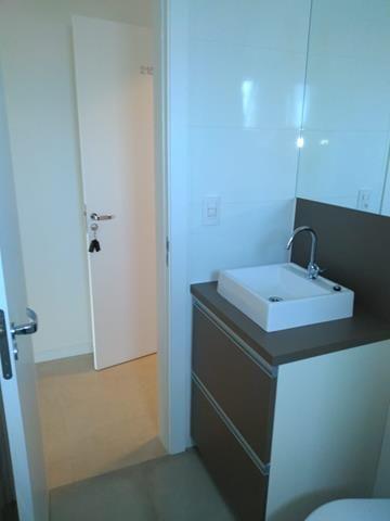 Kitchenette/conjugado para alugar com 1 dormitórios em , cod:I-021972 - Foto 12